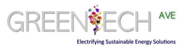 Greentech Avenue Environmental Services Inc.