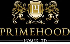 PrimeHood Homes Ltd