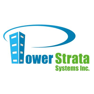 Power Strata Systems Inc.