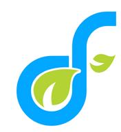 Door Filter Technologies