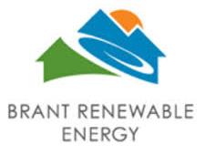 Brant Renewable Energy