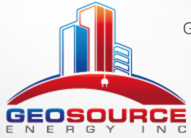 GeoSource Energy