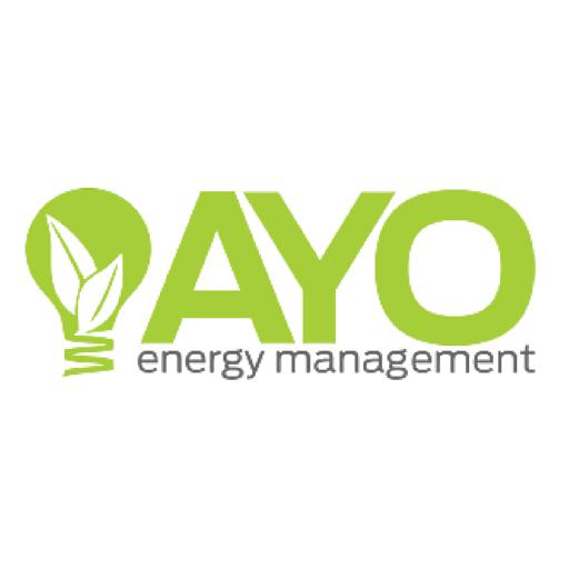 AYO Energy Management