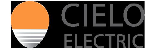 Cielo Electric Ltd