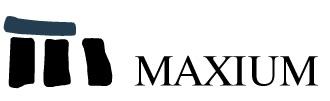 Maxium Financial Services