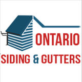 Ontario Siding & Gutters