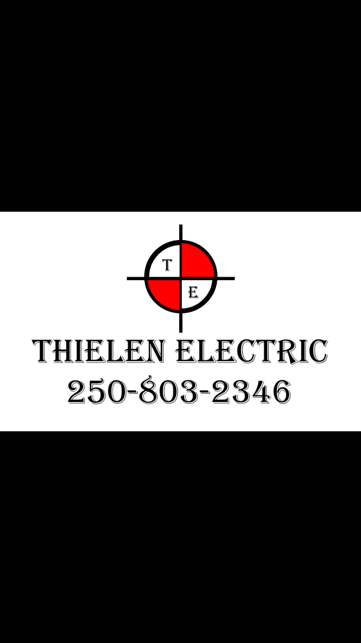 Thielen Electric